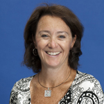 Joanne Nault